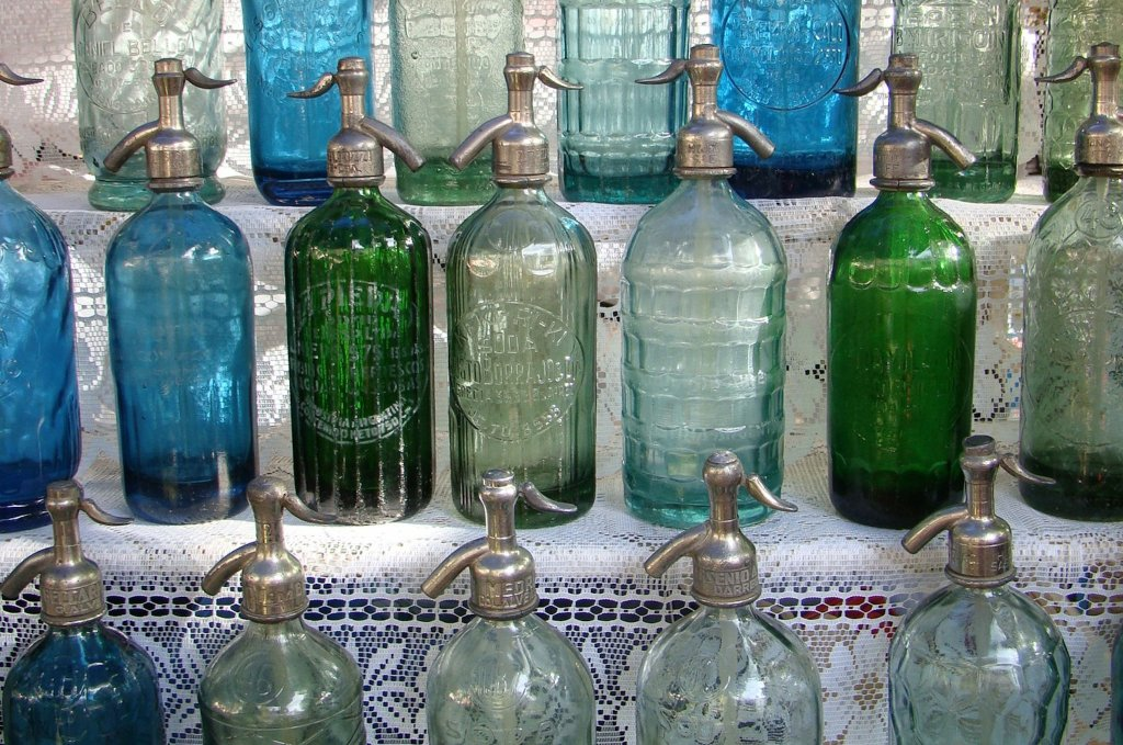 beautiful-old-club-soda-bottles-in-san-telmo