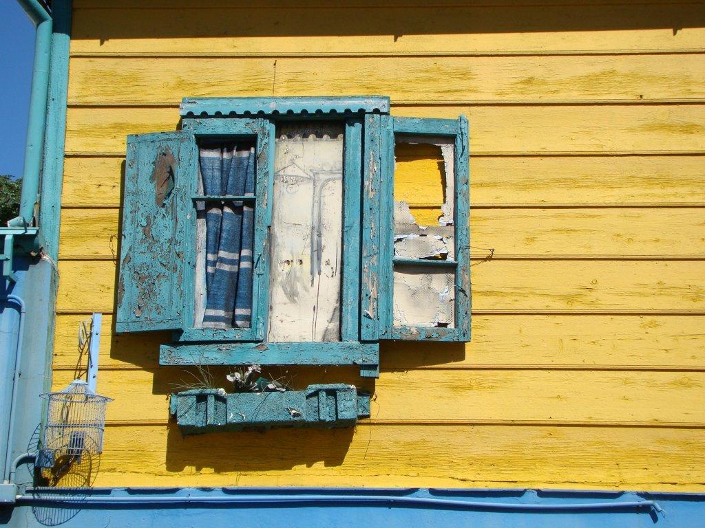 boca-window