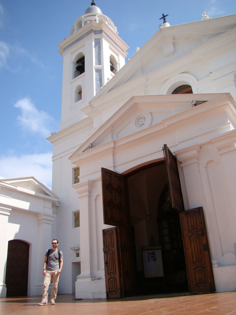 church-of-our-lady-of-pilar-recoleta