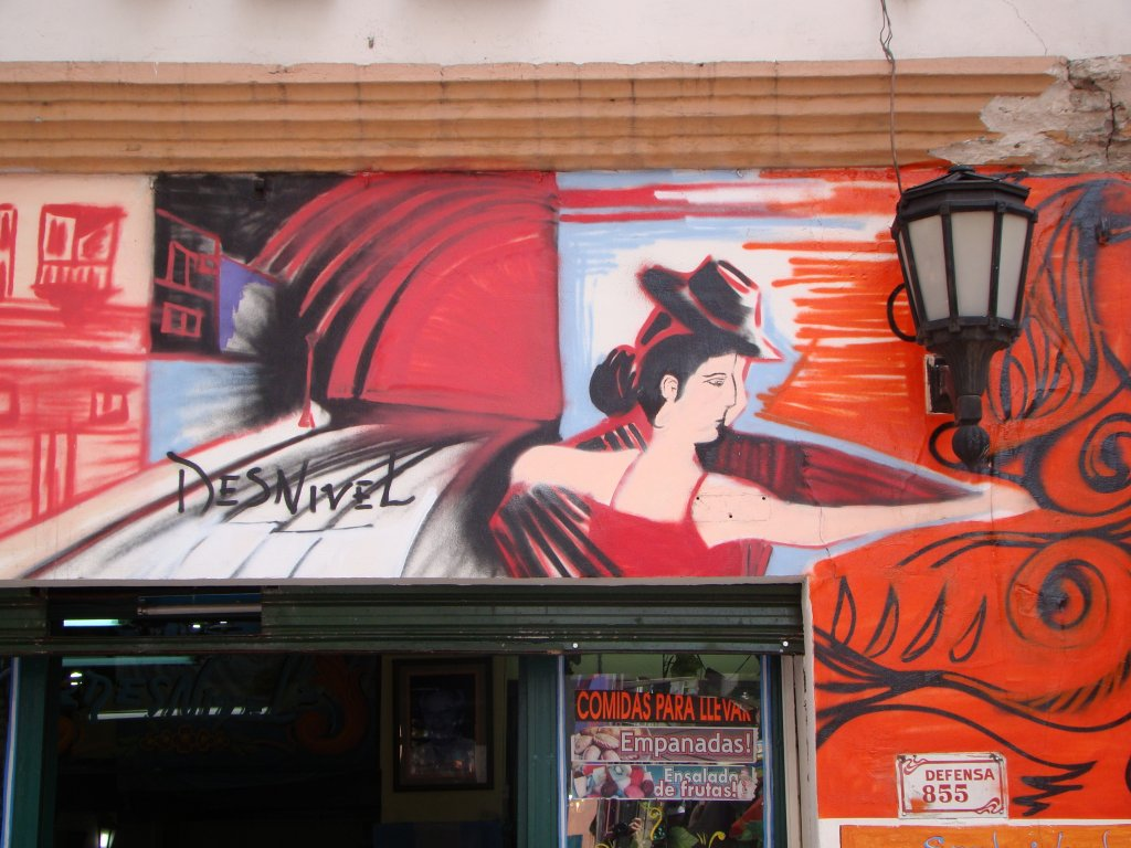 cool-tango-mural-on-calle-defensa