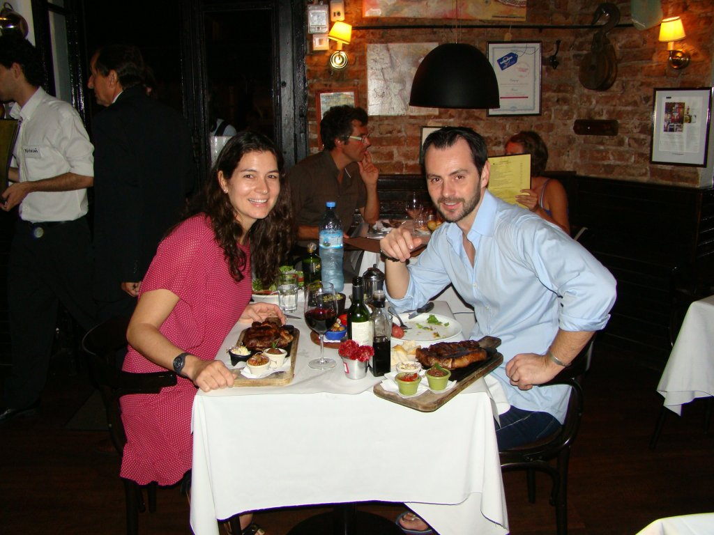 dinner-at-la-cabrera-in-palermo-soho