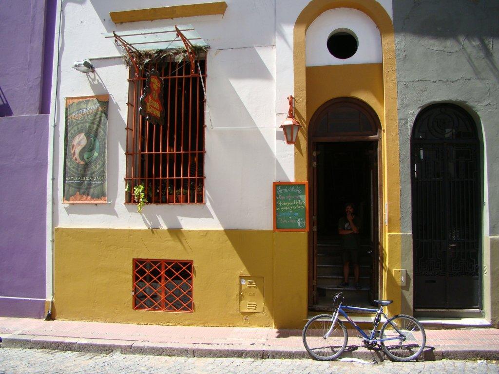 san-telmo-street