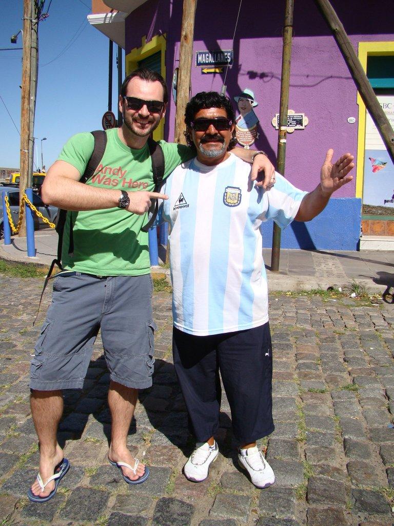 the-10-(Maradona)