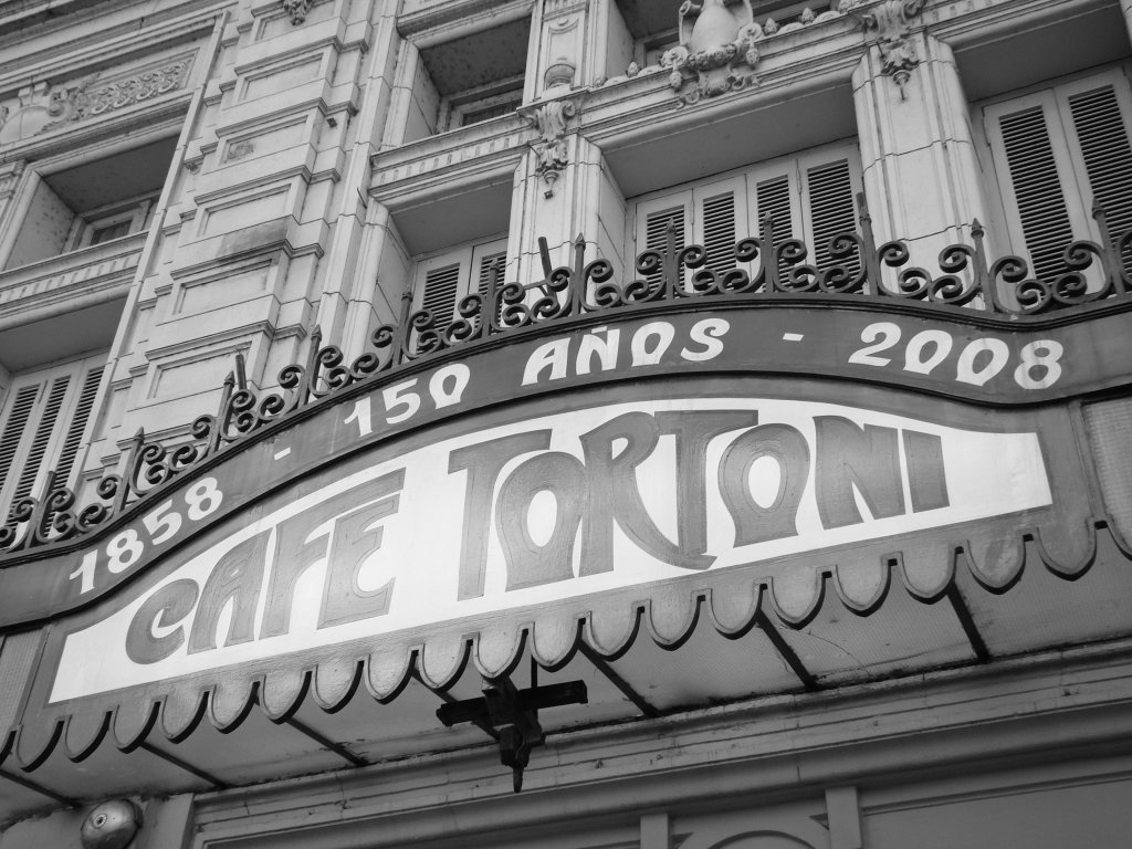 the-legendary-cafe-tortoni-a-tourist-trap-but-worth-seeing-the-inside