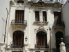 beautiful-architecture-in-recoleta