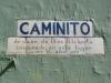 bocas-famous-el-caminito