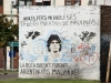 bocas-passion-for-maradona-and-the-falkland-islands