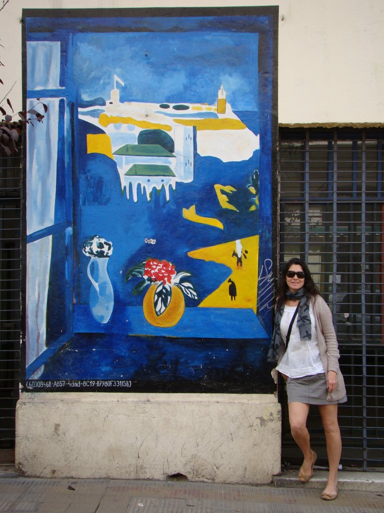 we-even-found-a-matisse-in-buenos-aires