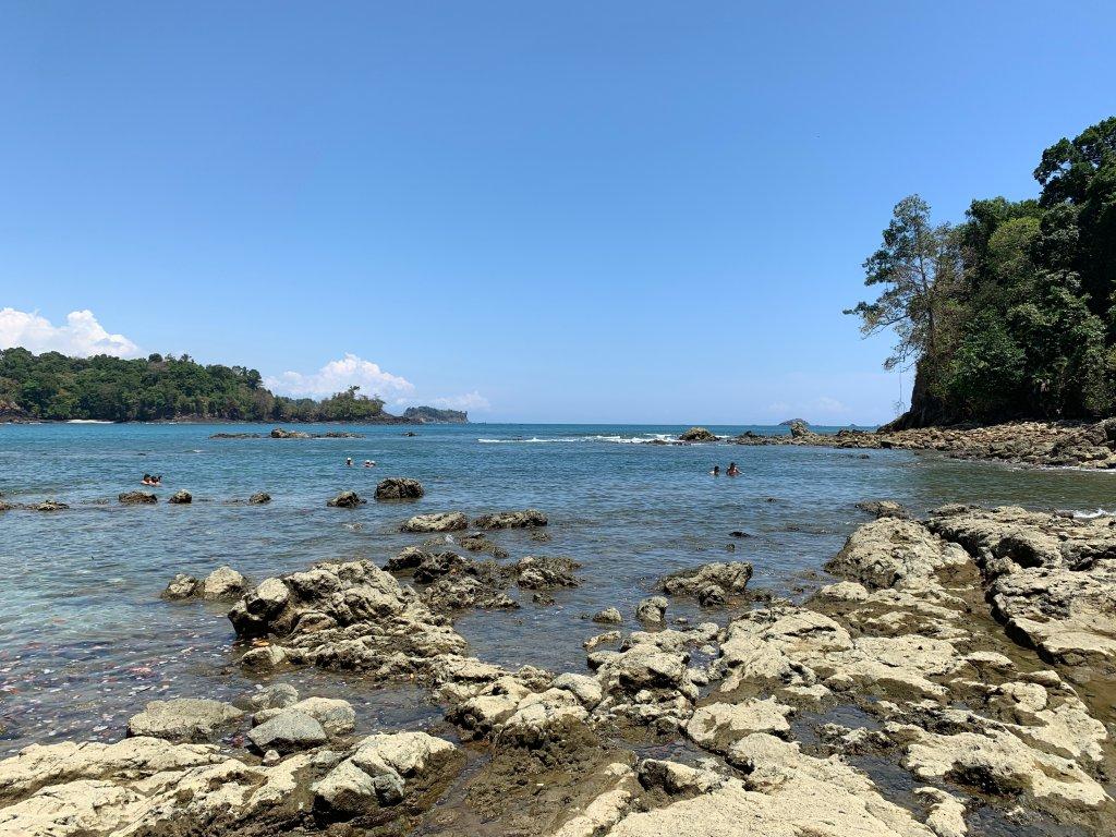 Another Ocean View