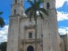 San Gervasio Cathedral - Valladolid