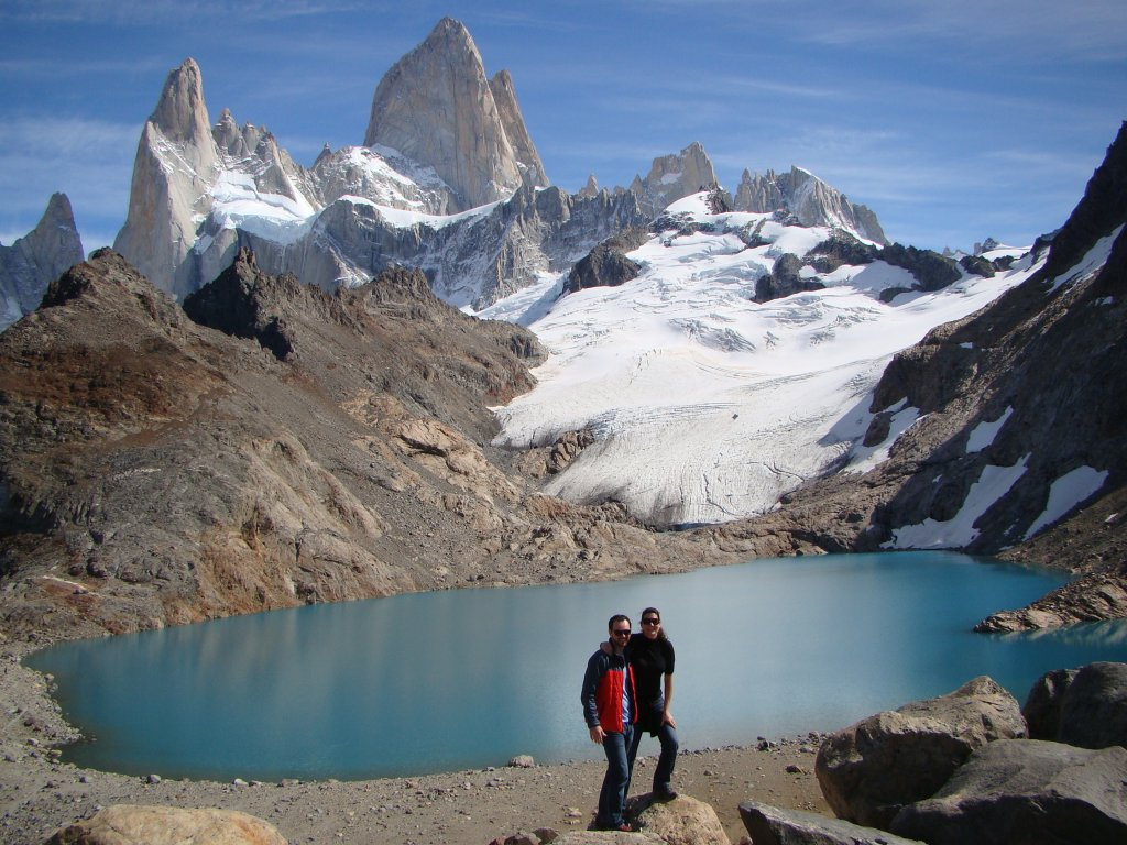 ab-at-fitz-roy