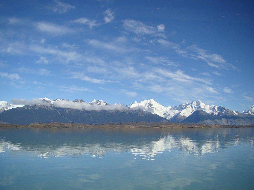 amazing-landscape-bob-ross-anyone