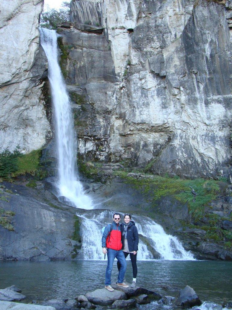 chorillo-del-salto-waterfall
