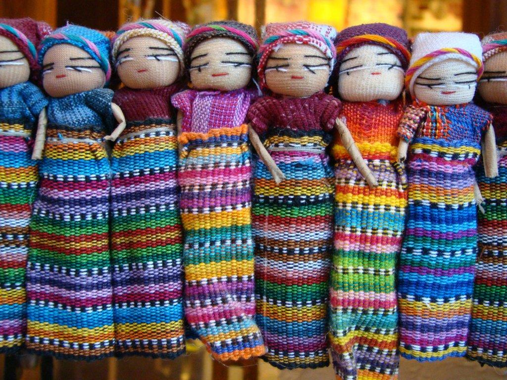 cool-mini-dolls