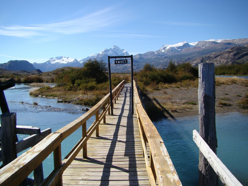 cool-old-wooden-bridge