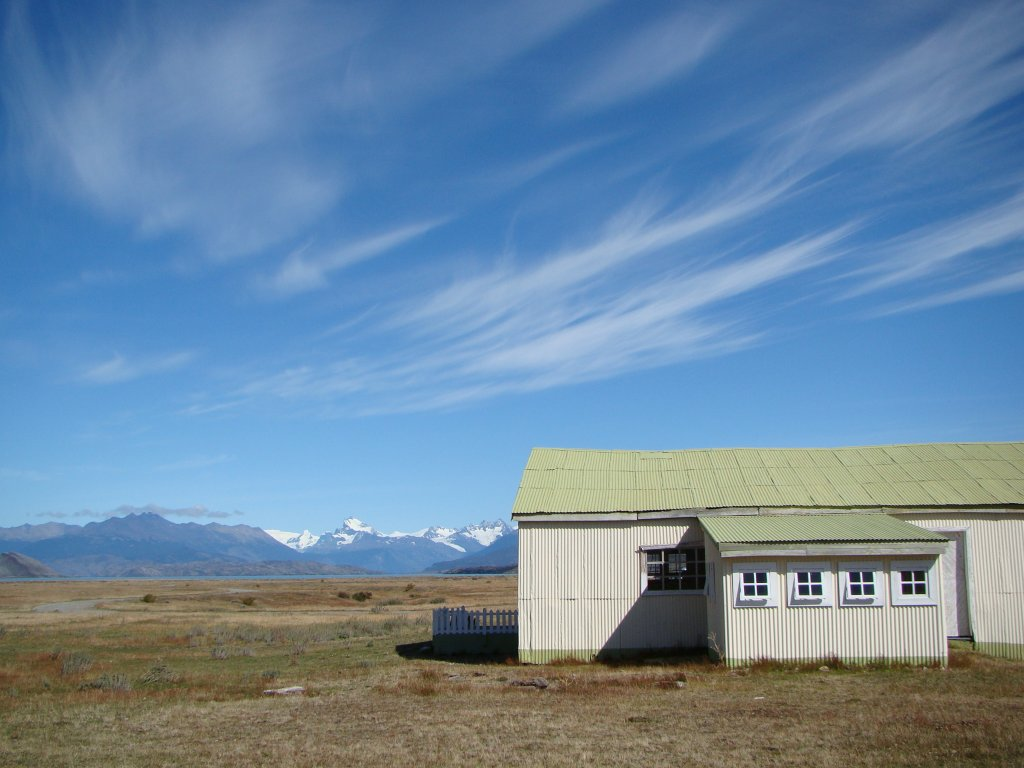 entancia-cristina-hundred-year-old-ranch
