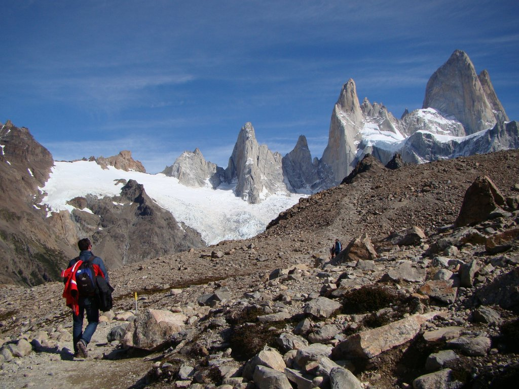 geting-closer-to-fitz-roy