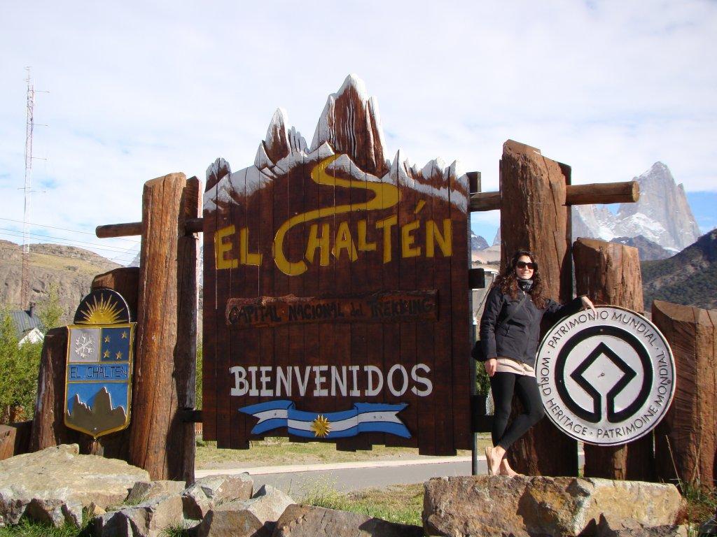 hello-el-chalten