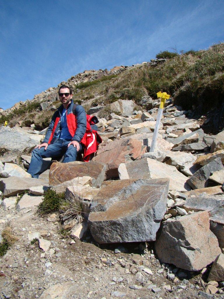 the-last-400-meters-were-steep