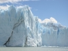 another-view-of-perito-moreno