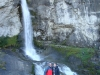 chorillo-del-salto-waterfall