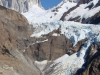 mt-fitz-roy-in-the-distance-and-its-glaciers