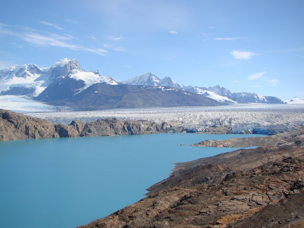 upsala-glacier-used-to-be-the-biggest-in-patagonia