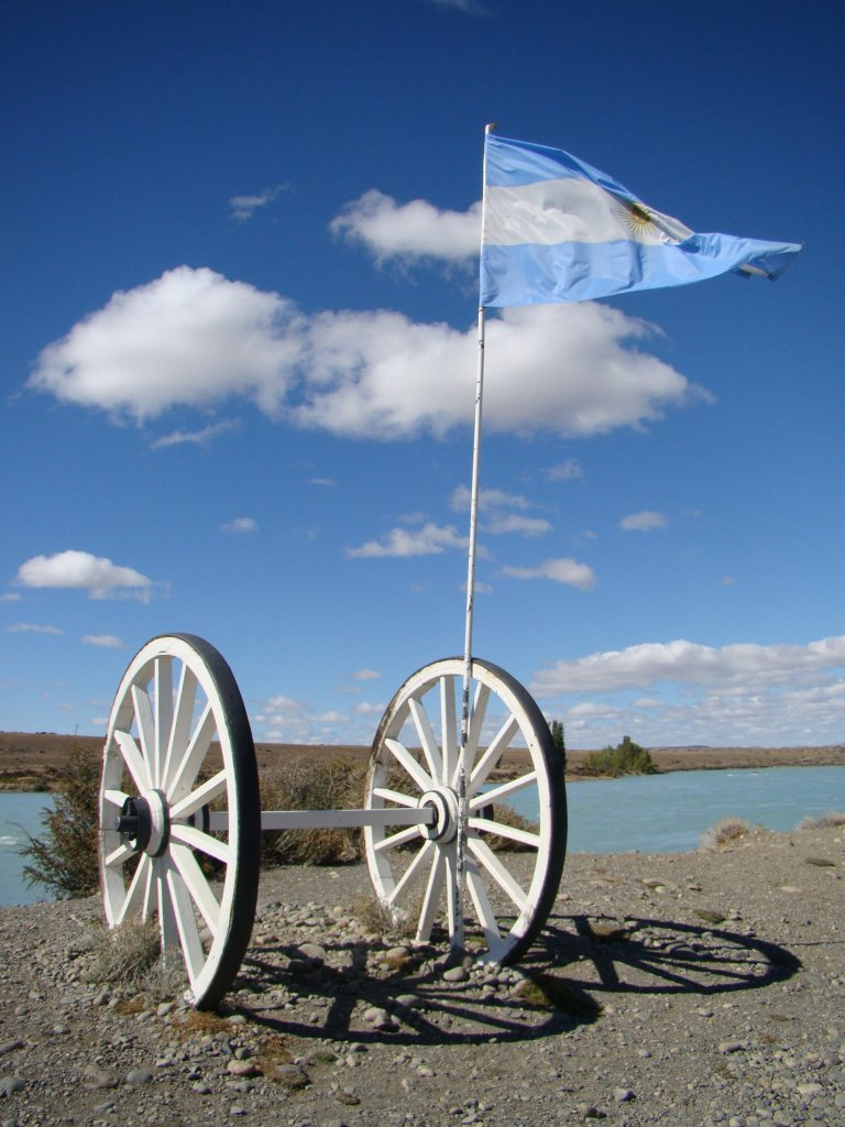 viva-argentina
