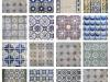 Azulejos Compilation