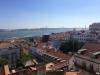 Best View of Lisbon - Hotel Bairro Alto