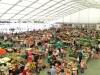 Cascais Market
