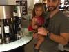 Saúde (Cheers)! Jose Maria da Fonseca Tasting Room