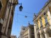 Lisbon Street Detail