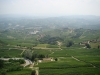 Piedmont Wine Country - famous for Barolo & Barbaresco