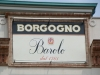 The legendary Borgogno Cellar & Tasting Room