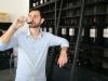 First Bordeaux tasting in Bordeaux - Finally!