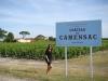 A 5th Growth Bordeaux