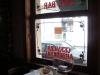 a-quiet-table-at-bar-el-federal