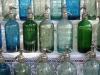 beautiful-old-club-soda-bottles-in-san-telmo