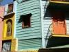 boca-house