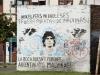bocas-passion-for-maradona-and-the-falkland-islands