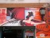 cool-tango-mural-on-calle-defensa