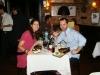 dinner-at-la-cabrera-in-palermo-soho
