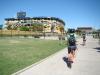 riding-by-boca-juniors-stadium