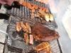 street-meat-yum