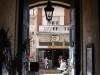 the-beautiful-entrance-to-the-pasaje-de-la-defensa