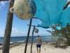 Playa Palancar blues