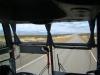 en-route-to-the-glaciers