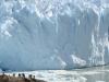the-immense-glacier