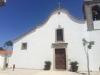 Azeitao Church & O
